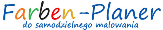Farben-Planer Logo