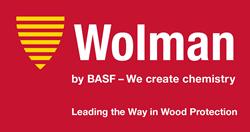 ochrona drewna Wolman