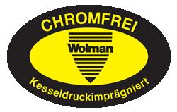 Wolman-DE.png