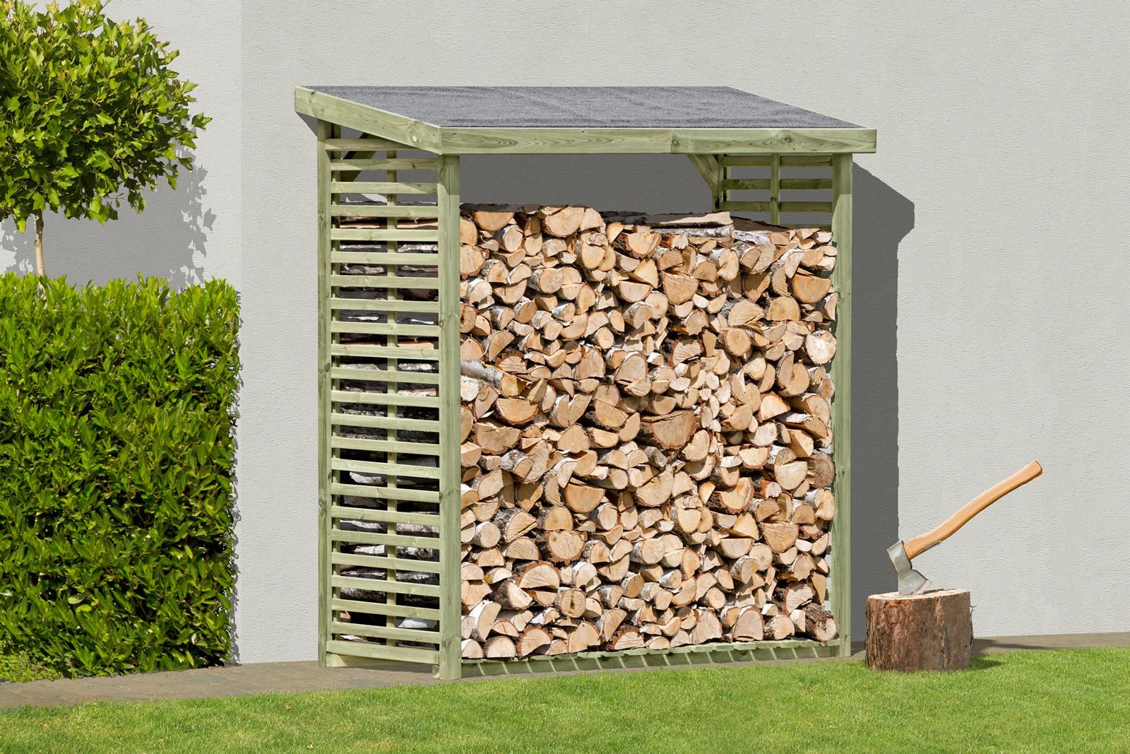 delta gartenholz flammo. Black Bedroom Furniture Sets. Home Design Ideas