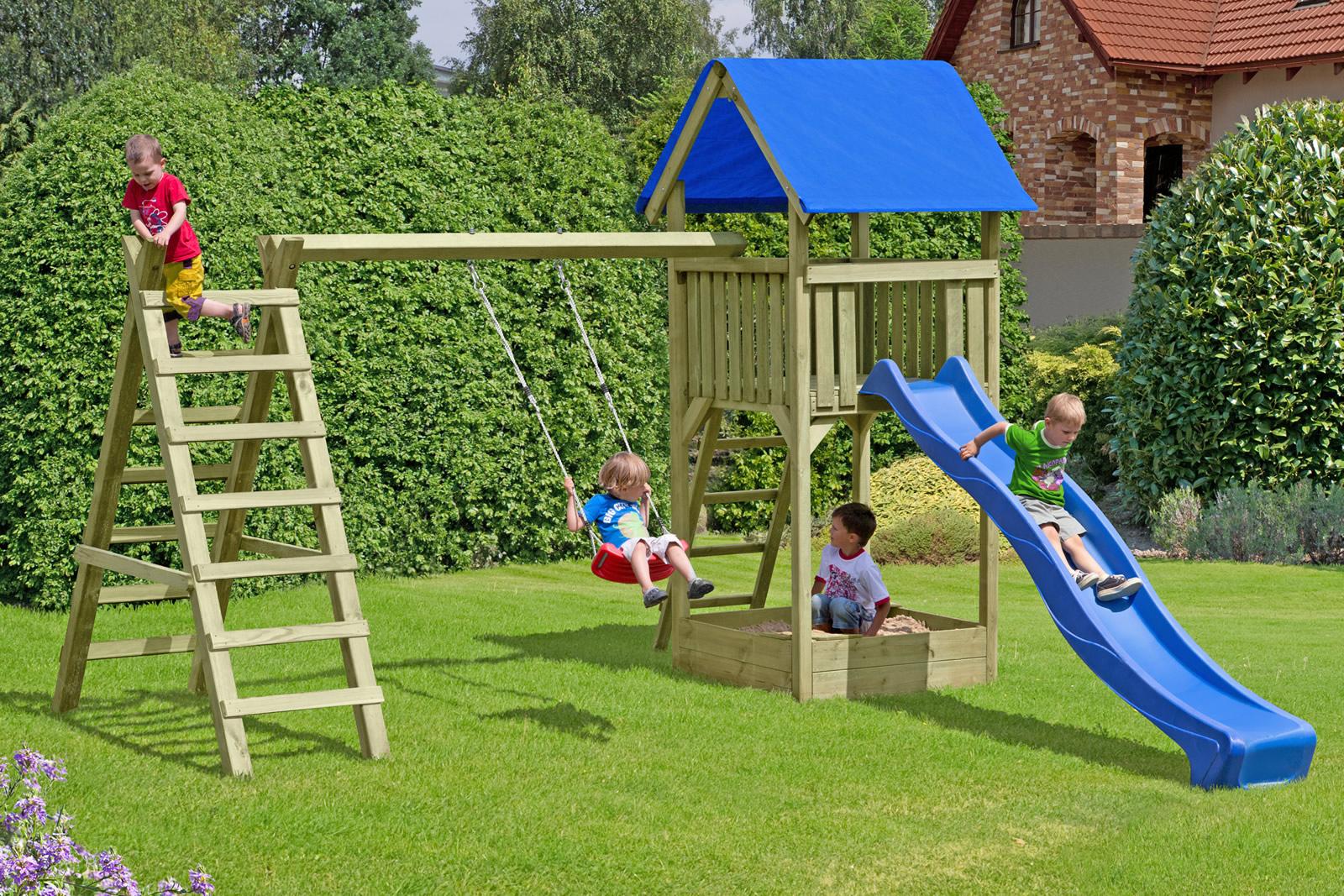 Klettergerüst Selbst Zusammenstellen : Klettergerüst selbst zusammenstellen gardenplaza ein kindertraum