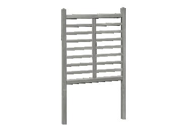 rankgitter-elegant-art-61017