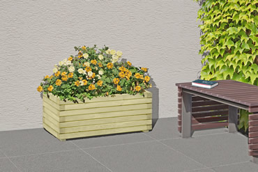 pflanzkasten-rechteckig-art-61025-61026
