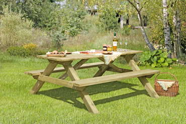 picknicktisch-180-x-170-x-75-cm-2
