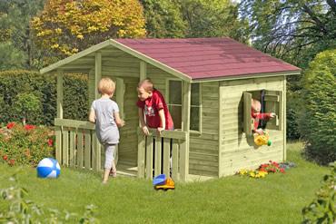 kinderspielhaus-felix