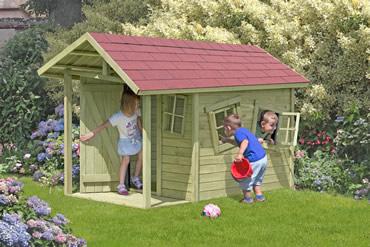domek-dzieciecy-crazy-andy