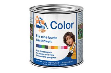 farben-2