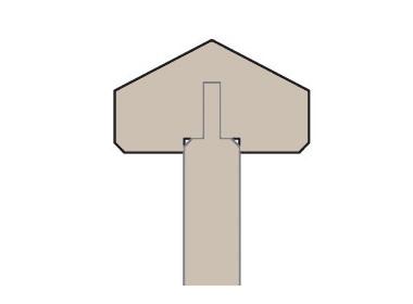 Gardo